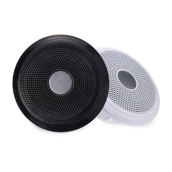 Fusion® XS Series Marine Speakers 7.7″