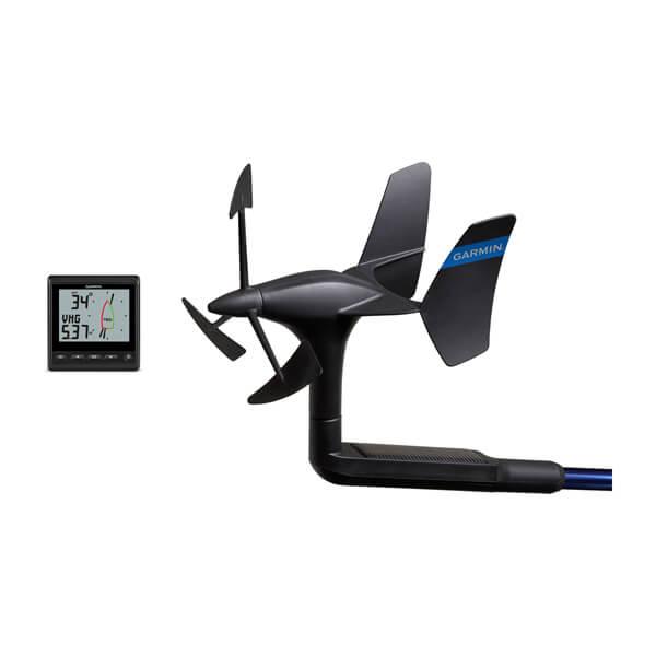 GNX™ Wireless Wind Pack