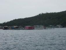 Fiskelandsby