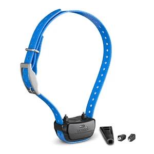 Delta® XCDelta Sport™ XC Dog Device