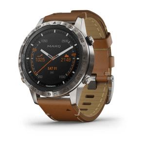 Luxury Smart Watches