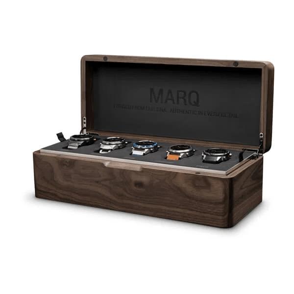 MARQ® Limited edition Signature Set