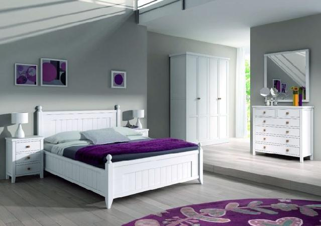 garmoble-tienda-muebles-castellon-dormitorio-5