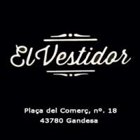 El Vestidor