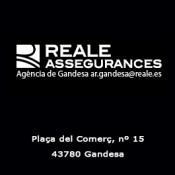Reale assegurances