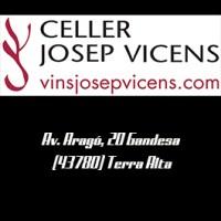 Celler Josep Vicens