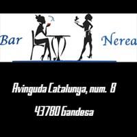 Bar Nerea