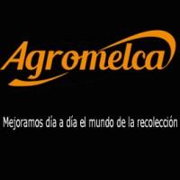 Agromelca