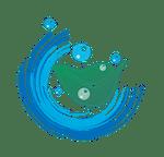 Garnett Pressure Washing logo