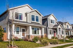 Home Owner Associations