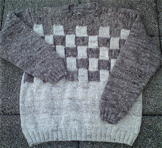 Ingenioerenssweater1
