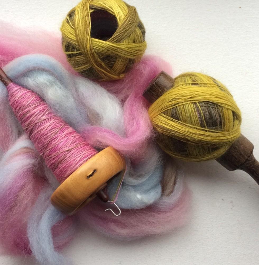 magnoliablacklocust3april18