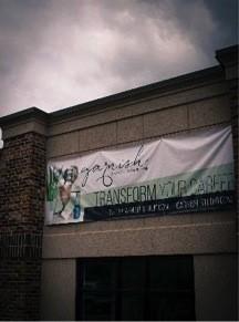 Banner Blog Pic