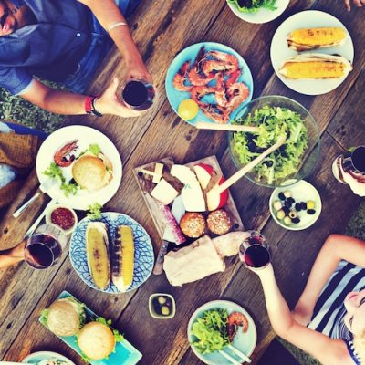 dinner_gathering