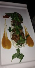 Swift's Attic - Fried Lockhart Quail (Possibly THE BEST quail dish ever)