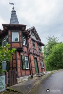 Garnisonsschuetzenhaus-side-West_3Juni2014_CClausen