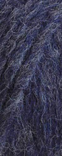 09 Marineblå
