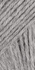 04 Lys grå