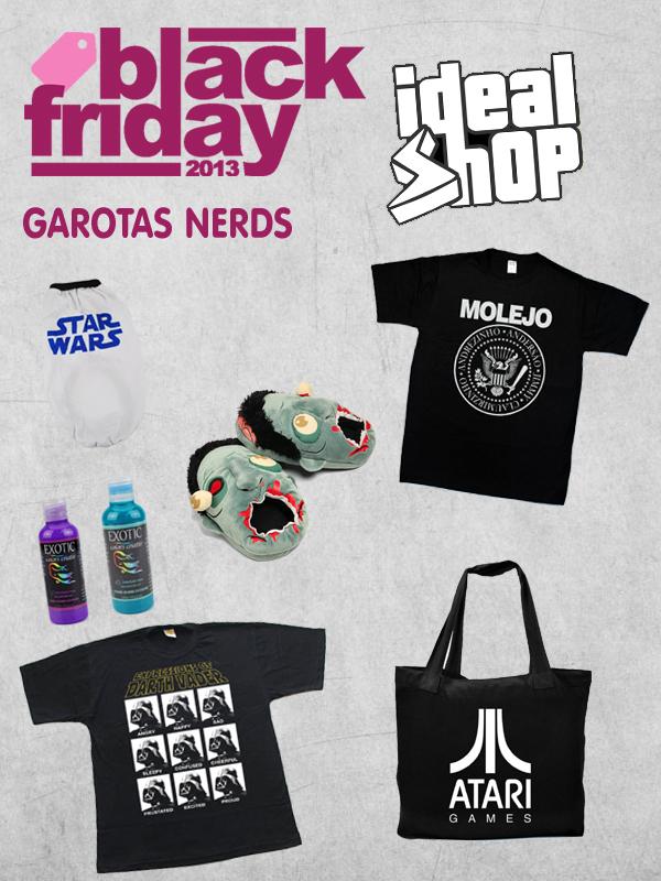 base black friday ideal shop