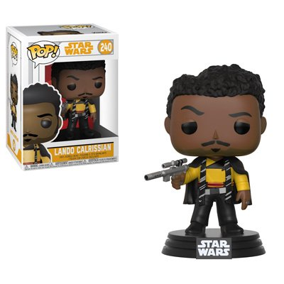 funko solo star wars