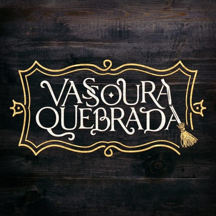 Vassoura Quebrada: Bar e hamburgueria inspirado em Harry Potter abre em São Paulo