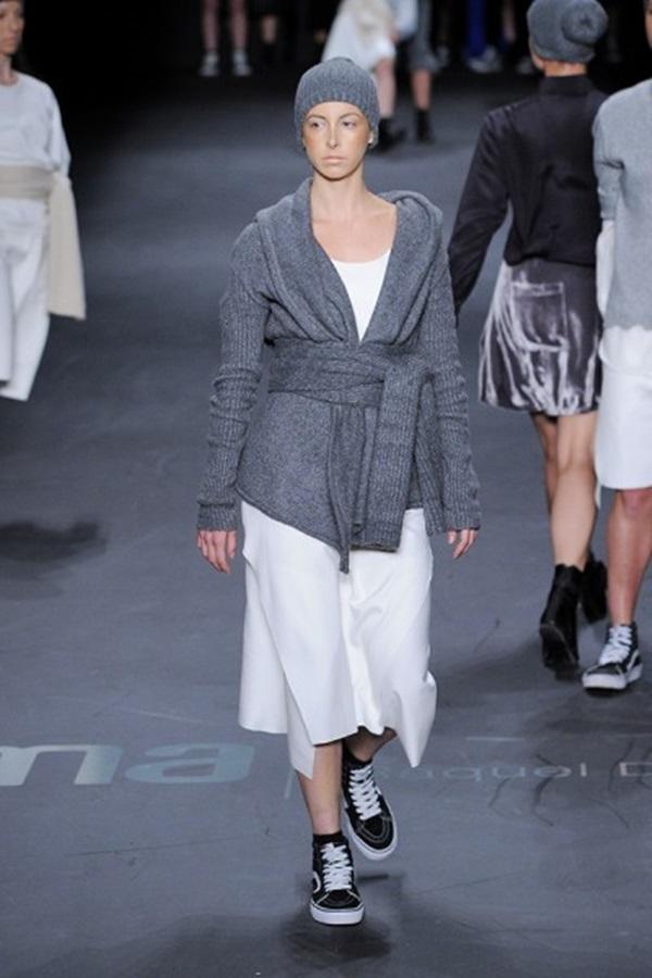 são paulo fashion week outono inverno 2014