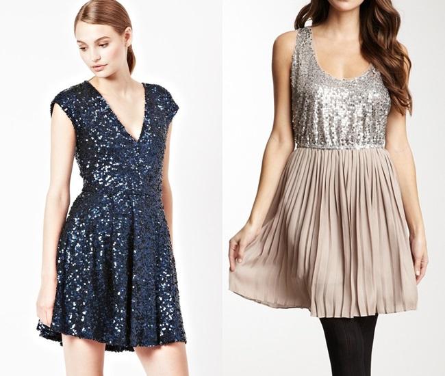 vestidos festas