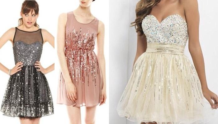 vestidos princesa festa