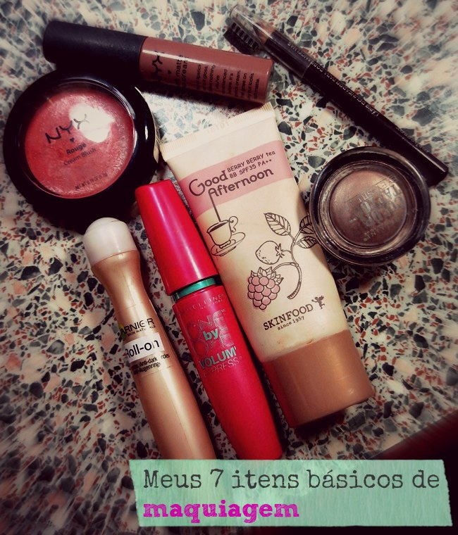 itens-básicos-maquiagem