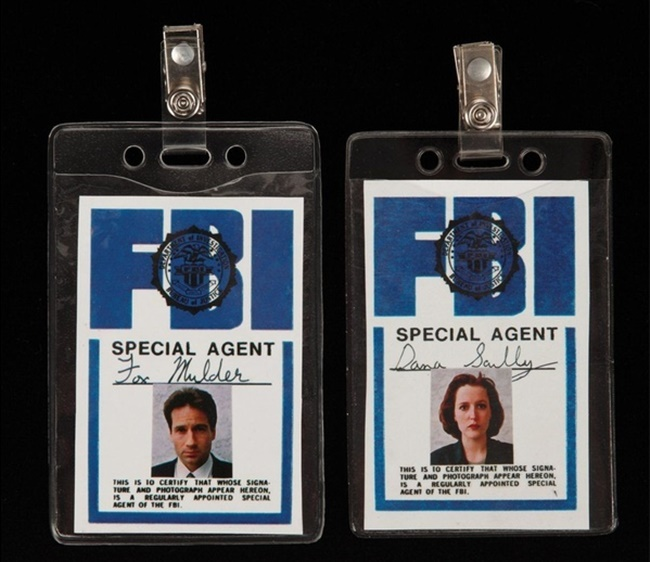 the-x-files