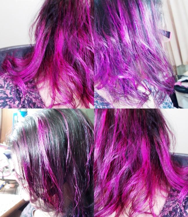 cabelo-roxo-rosa