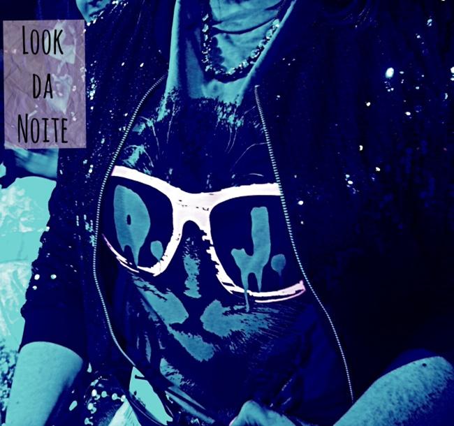 look-semana-de-moda