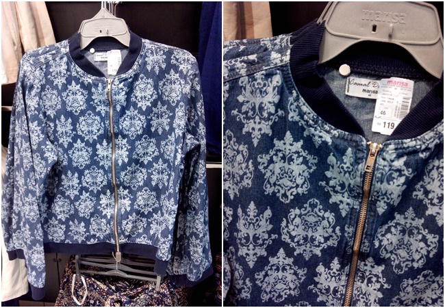 casaco-azulejo-portugues