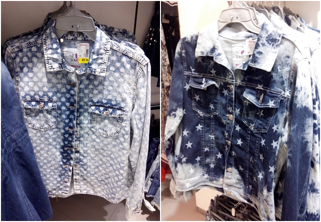 camisas-jeans