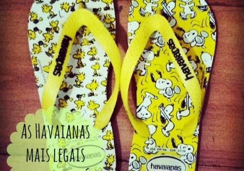 havaianas-woodstock