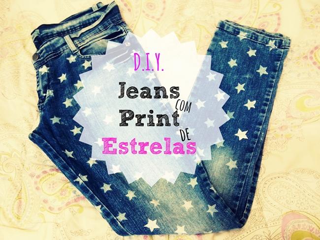 jeans-print-estrelas