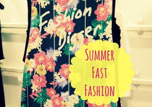 achados-fast-fashion