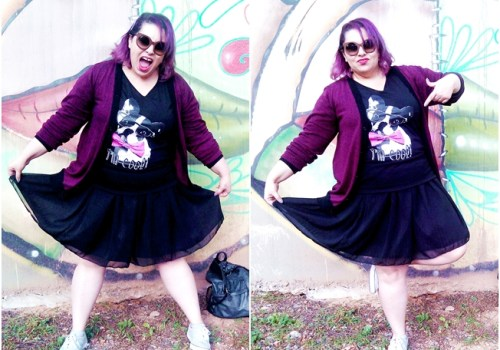 look-buldogue-e-saia-rodada