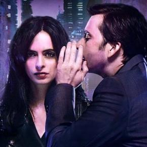 jessica-jones-serie-original-netflix-marvel_510095