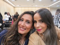 Ana Blog Diário da Ana