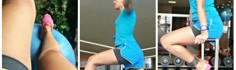 Pilates, pratique!