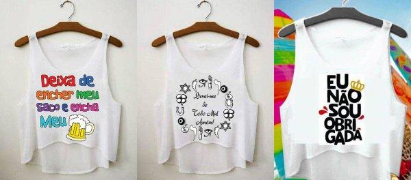 camiseta-look-carnaval