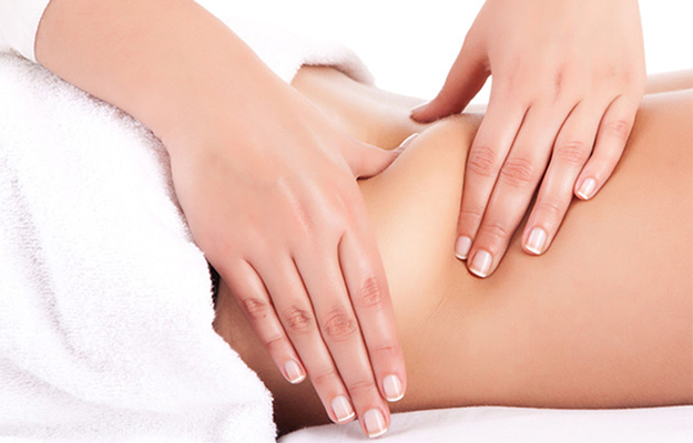 massagem-modeladora-bh
