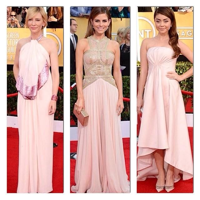 vestido_rosa_quartzocate_maria _sarah
