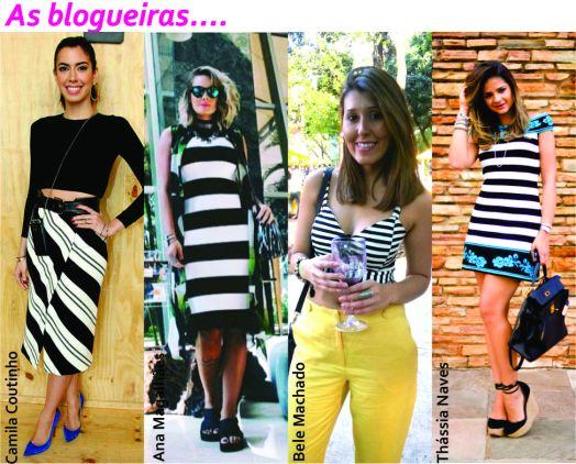 blogueira_listras