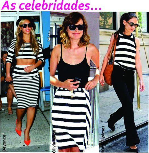 celebridades_listras