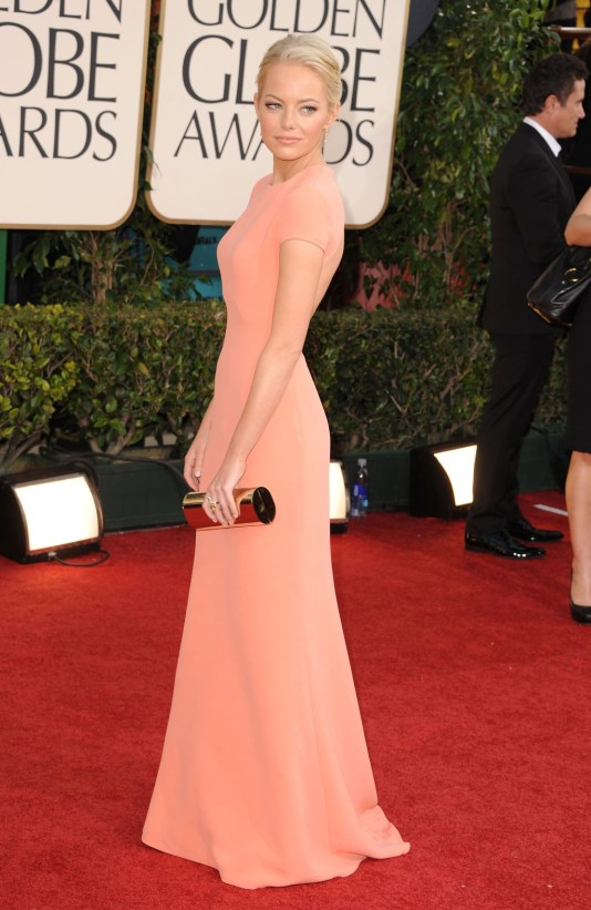 emma_stone_68th_annual_golden_globes- vestido _rosa peachcalvinkleindress