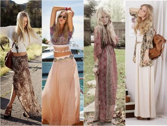 vestido-longo-saia-longa