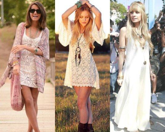 vestido_renda_mulheres_interior_sabem_se vestir
