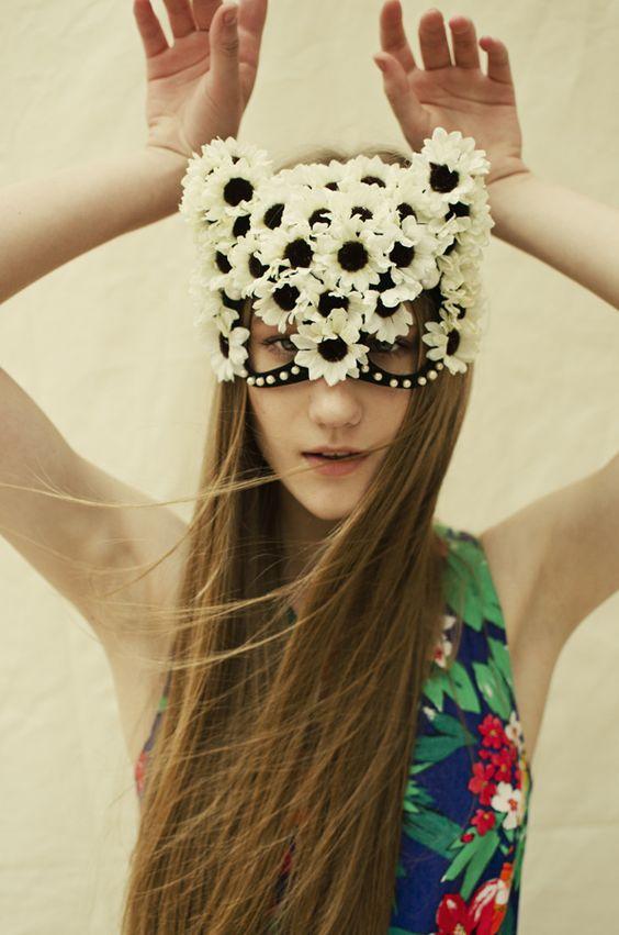 mascara-carnaval-flores